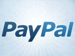 zahlungsmethode-paypal