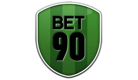 Bet90 Casino Logo