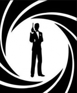 james-bond-roulette-strategie