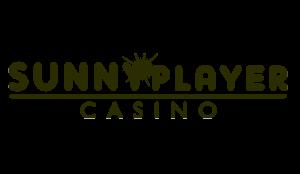 Sunnyplayer Casino Logo