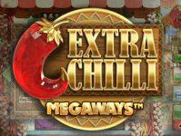 Extra Chilli Logo