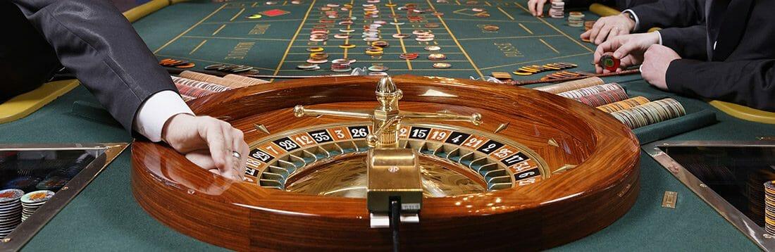 spiele casino online deutschland