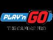 playn-go-logo