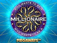 Wer Wird Millionaer Logo