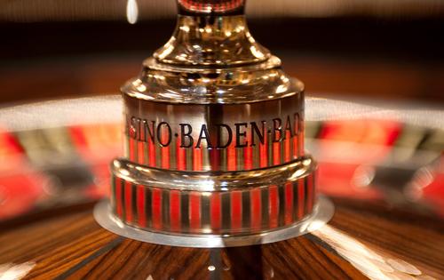 Casino Baden Baden Eintritt