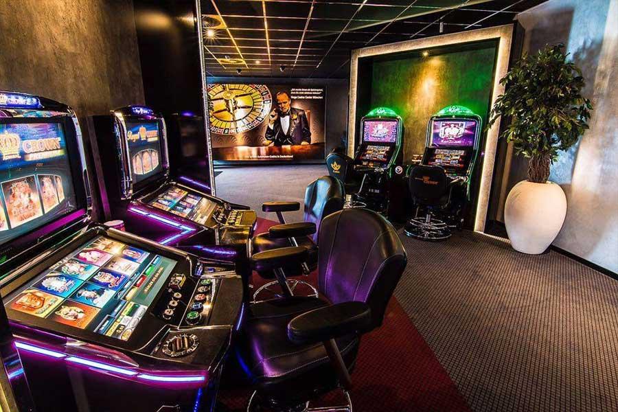 besten online casino anbieter