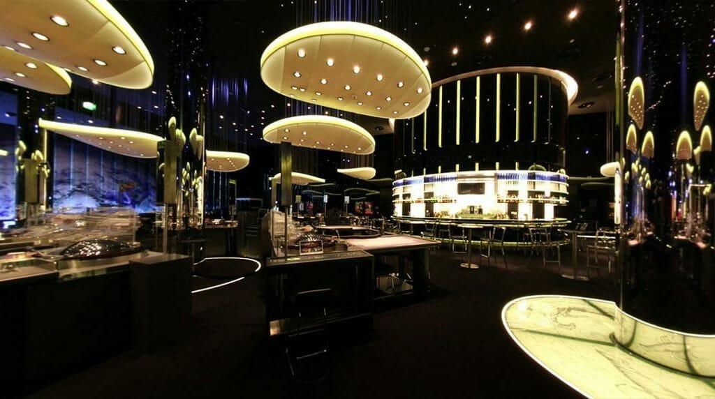 Casino Duisburg Vorschau