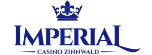 Imperial Casino Zinnwald Logo
