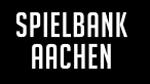 Spielbank Aachen Logo