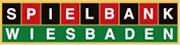 Spielbank Wiesbaden Logo