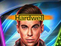 Hardwell Logo