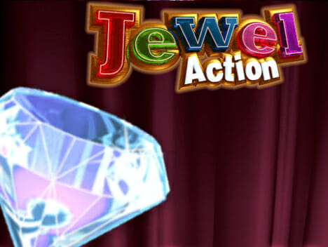 Jewel Action