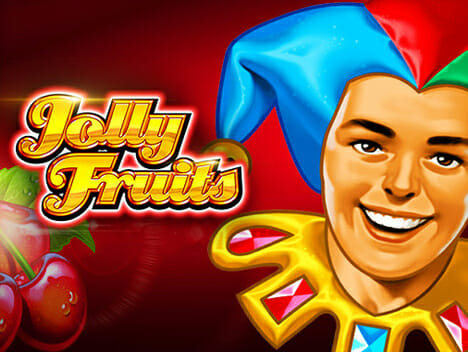Jolly Stars Logo