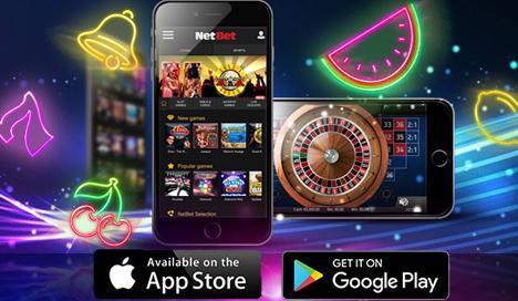 Beste Slot App