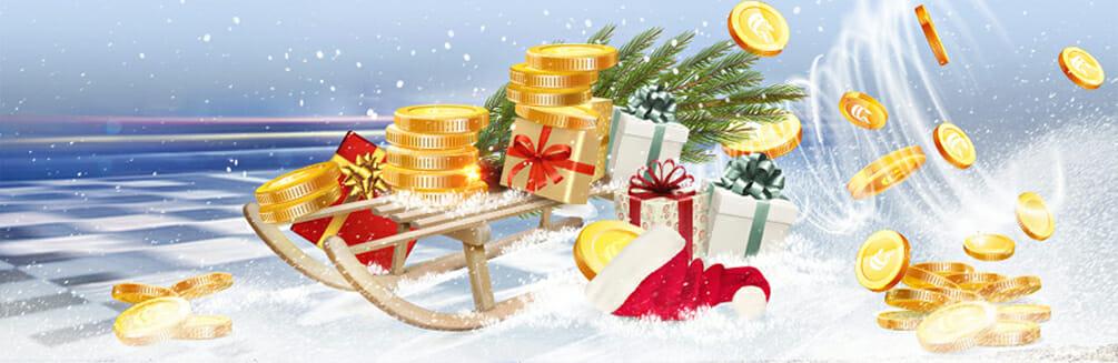 Spielhalle Oeffnungszeiten Weihnachten Bonus