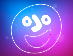 PlayOJO Casino Smiley