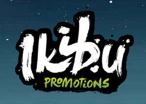 Ikibu Promotions