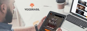 Yggdrasil Mobile