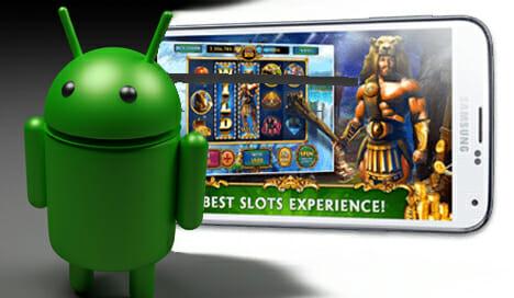 casino android echtes geld