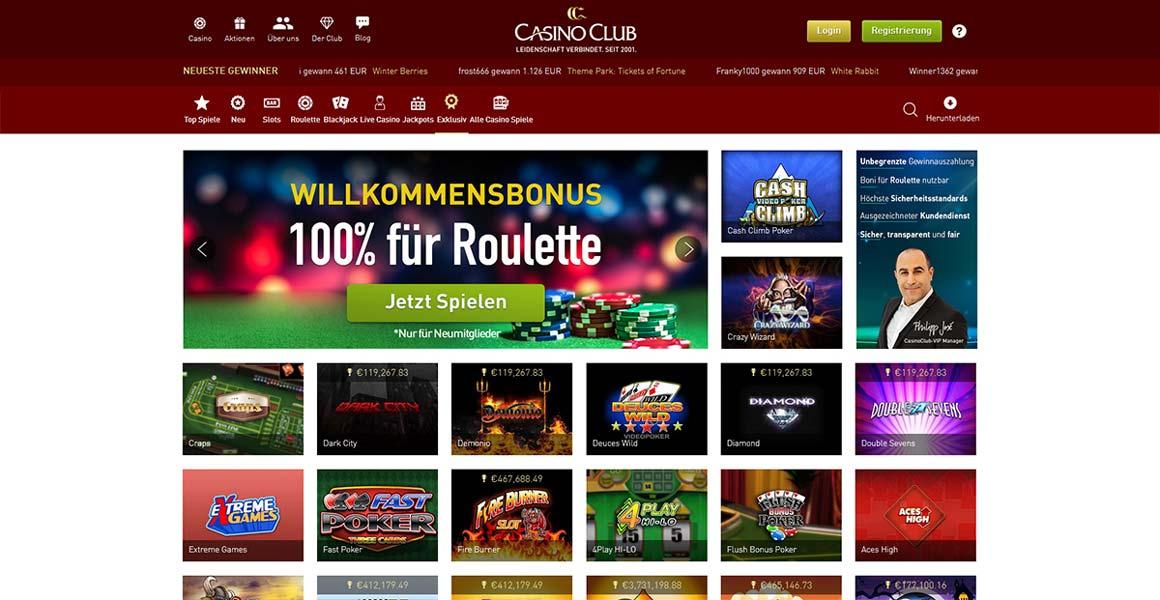 warum nicht online lotto spielen