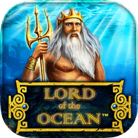 Lord of the Ocean App
