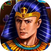 Ramses Book App