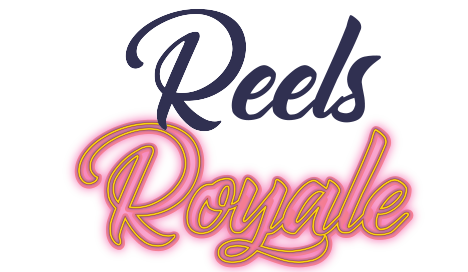 Reels Royale Casino