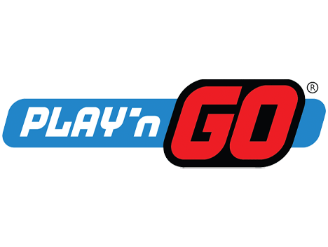 Playn Go Software Logo