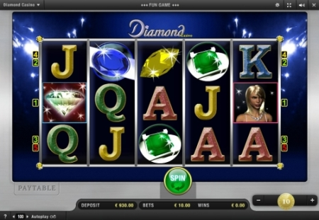 online casino play for fun jezt spilen
