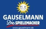 gauselmann spiele online